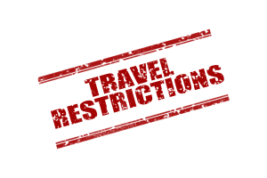 travel-restrictions-4979469_1920